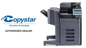 copier sales | printer sales